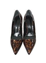 0155 Shoes
