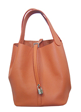 Pico Tan Bag GM