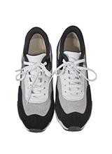 5298 Shoes