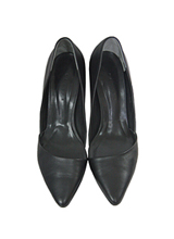 1288_1 Shoes