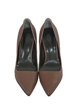 0122 Shoes