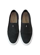 7561 Shoes