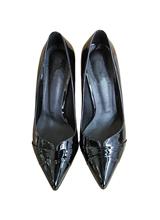 1703 Shoes