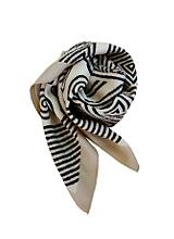 Helen scarf
