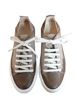 7576 Shoes