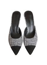 1805 Shoes