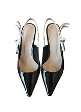 7339 Shoes