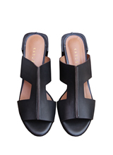 3536 Shoes