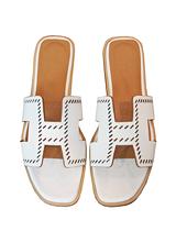3541 Shoes