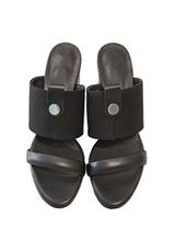 1841 Shoes