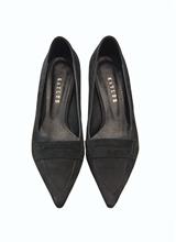 1859 Shoes
